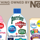 everything-owned-by-nestle-chartistry-thumb