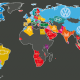 most-popular-car-by-country-chartistry-thumb