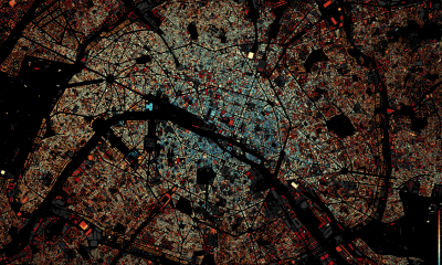 paris-buildings-map-chartistry-thumb