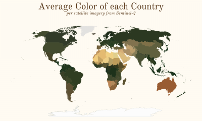average-color-country-chartistry