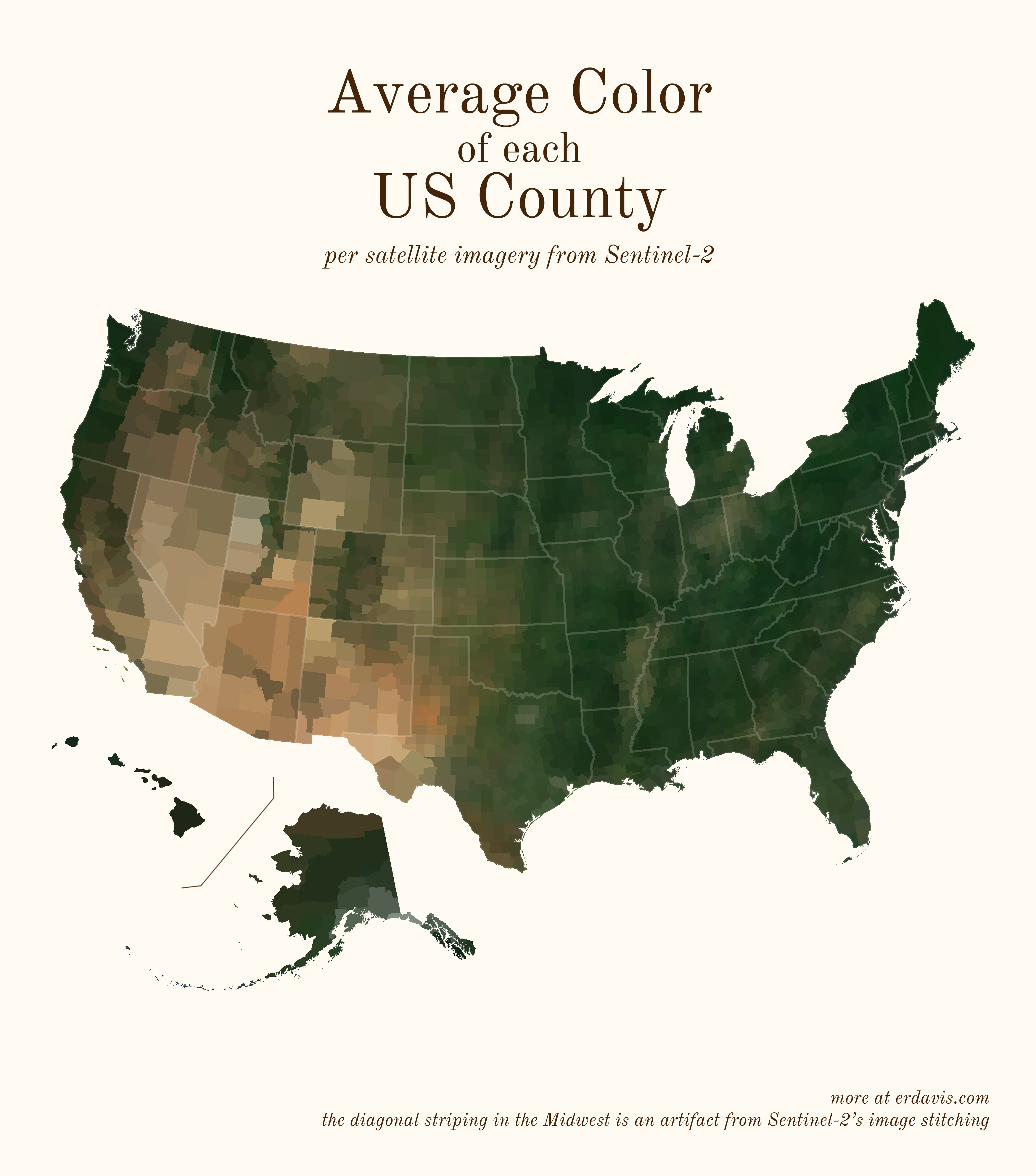 average-us-county-color-chartistry