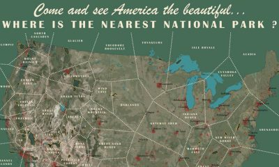 nearest-national-park-chartistry-thumb